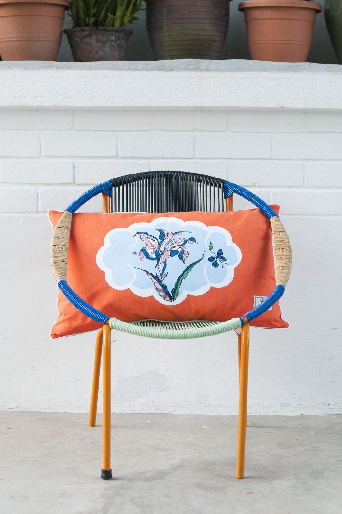 nala-design-online-furniture-stores