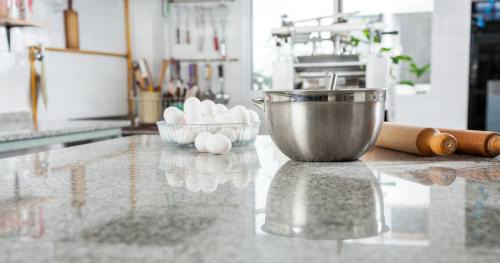marble-kitchen-countertop-granite-quartz