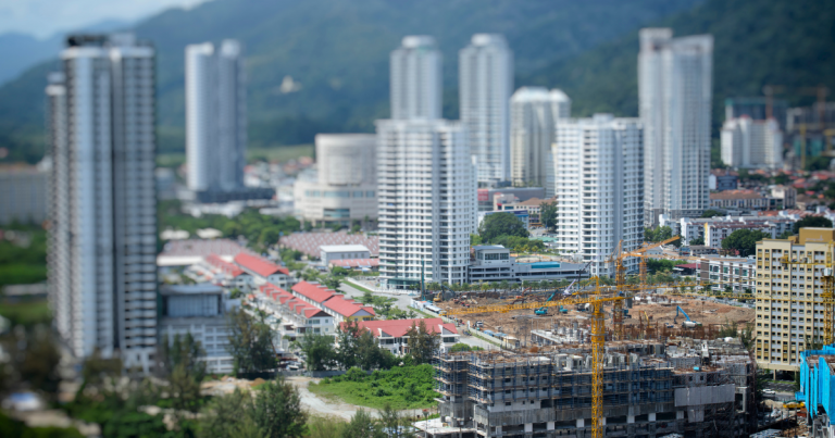 Malaysia Property Market News Real Estate Trends