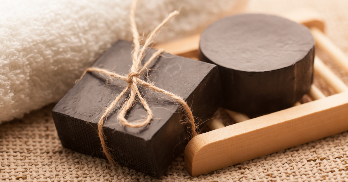castille-soap