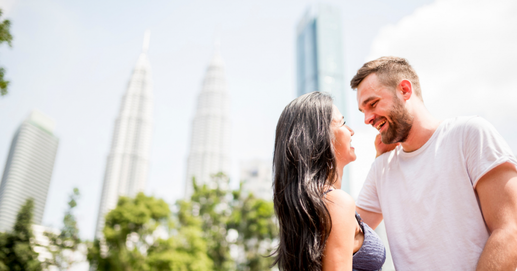 Getting a Malaysian PR – Tips & Insights from agents and