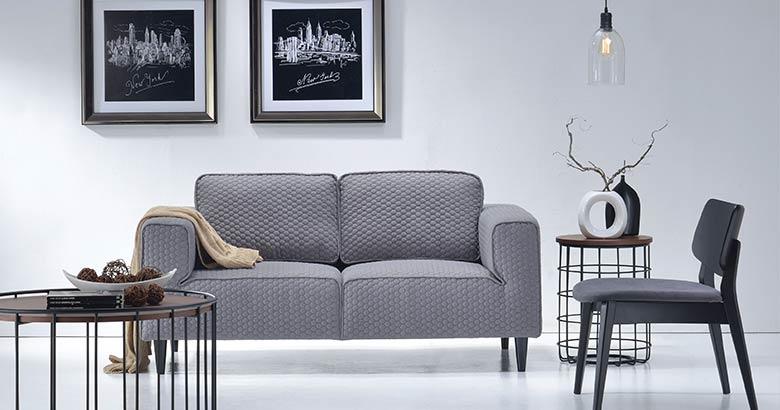 maju-home-concept-online-furniture-shops