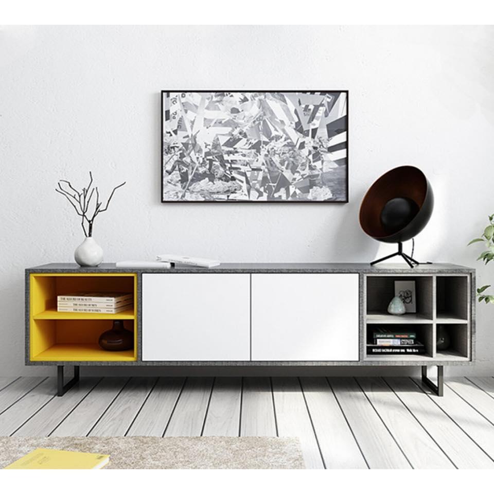 timeless-design-online-furniture-shops
