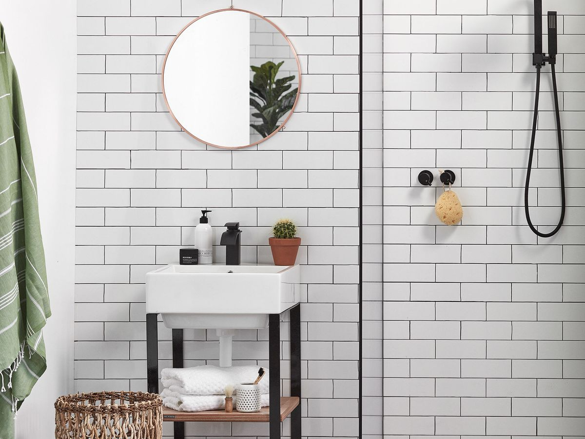 5 small bathroom design and decorating tips - iproperty.com.my