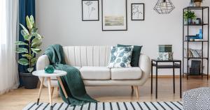 living-room-scandinavian