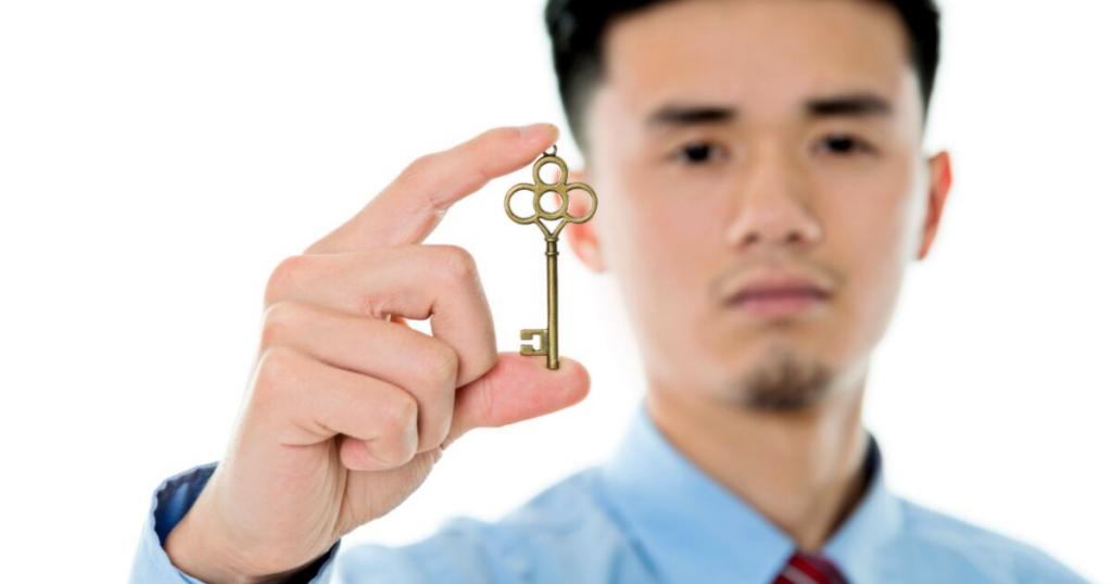 我的租客不缴付房租。作为房东,我能做些什么?