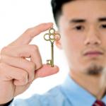 landlord-tenant-tenancy-agreement