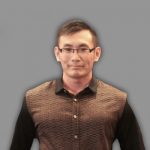 Dr Foo Chee Hung