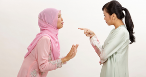 tenant-rights-and-obligations-malaysia