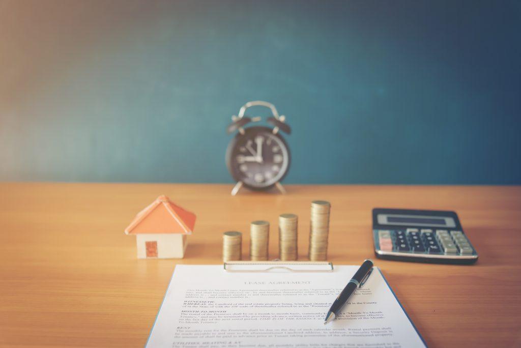 7 perkara yang perlu disemak oleh pembeli rumah sebelum menandatangani SPA/SNP