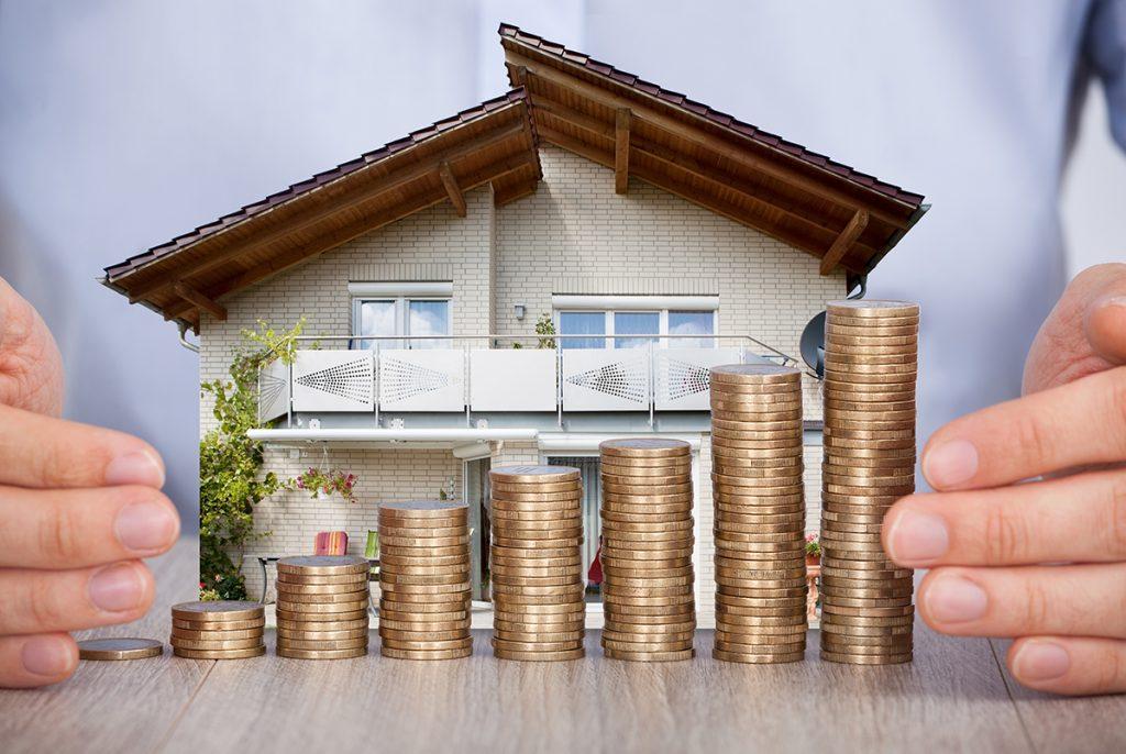 Maximise-property-purchase-value-for-money-main