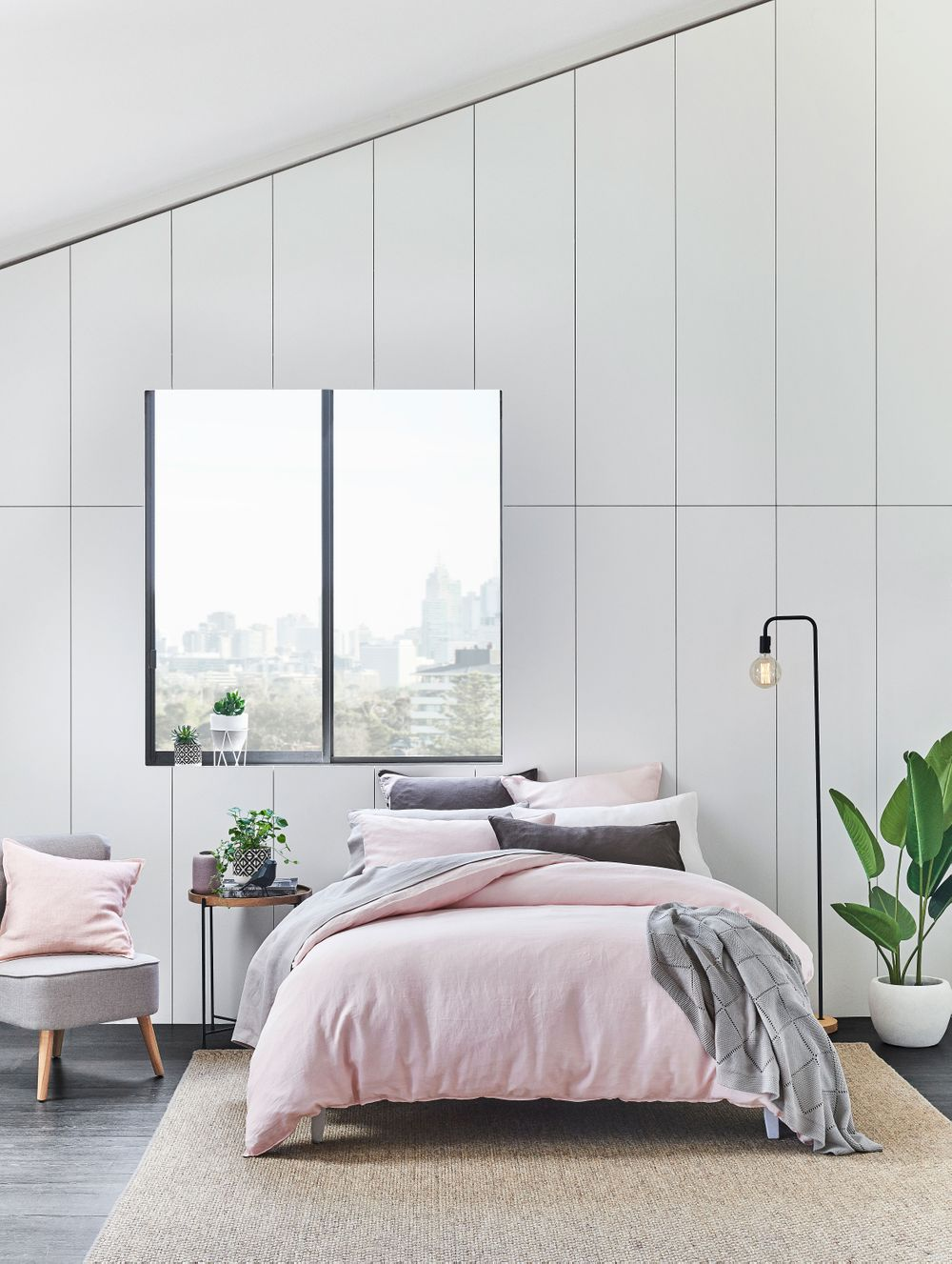 Bed-Bath-N-Table-Go-big-on-blush-pink