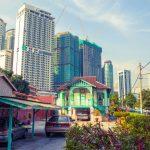 4 informasi penting dan wajib tahu tentang hartanah Bumiputera