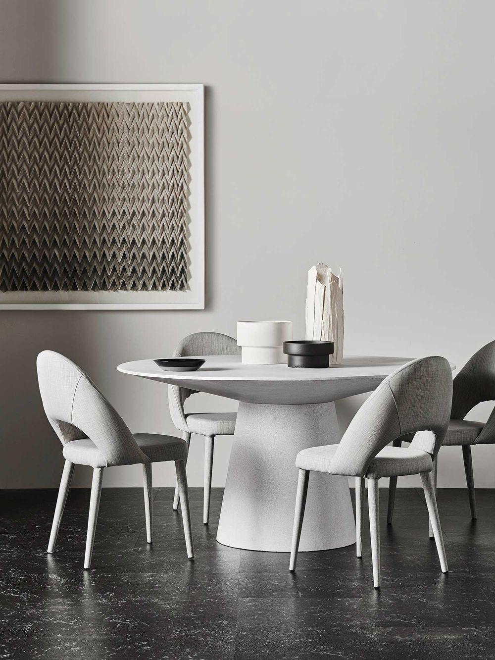 apartment-furniture-ideas