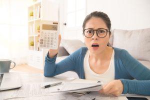 Labur atau lebur: 5 strategi terbaik buat pelabur hartanah muda 1