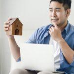 Labur atau lebur: 5 strategi terbaik buat pelabur hartanah muda