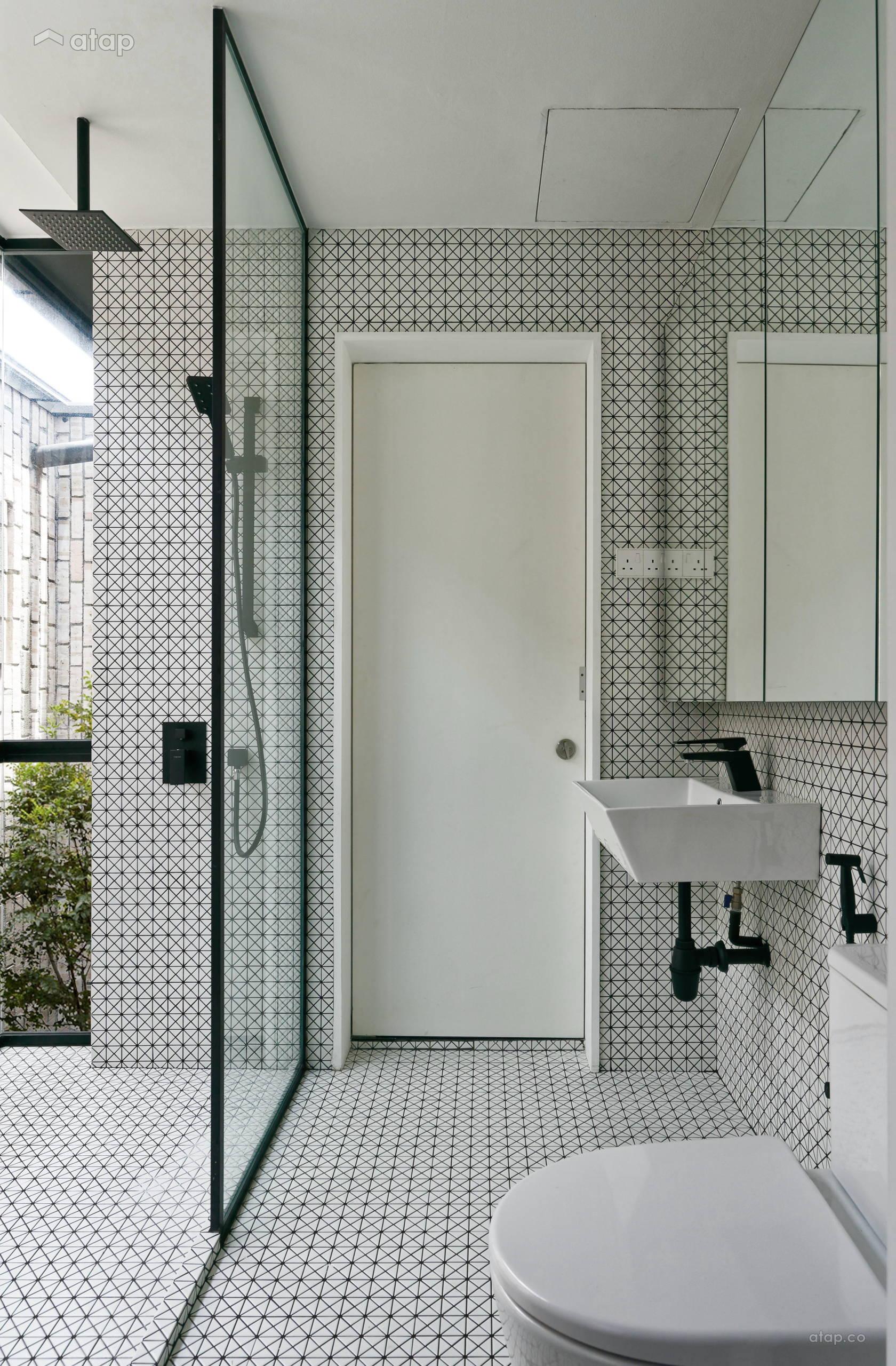 a-home-for-2-o2-design-atelier-bathroom-interior