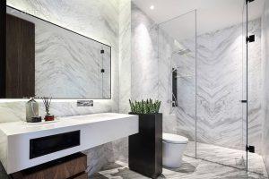 achromatic-home-wolo-space-sdn-bhd-marble-bathroom
