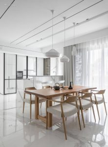 the-impact-of-white-double-storey-desa-parkcity-pins-studio-white-minimalist-dining-room
