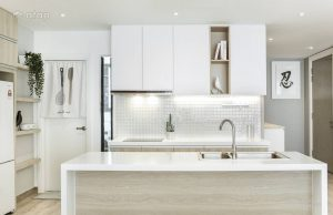 condominium-at-southkey-a-design-lab-minimalist-white-kitchen