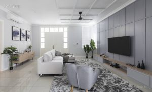 setia-eco-park-shah-alam-box-design-studio-minimalist-living-room