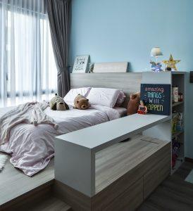 sky-blue-bedroom
