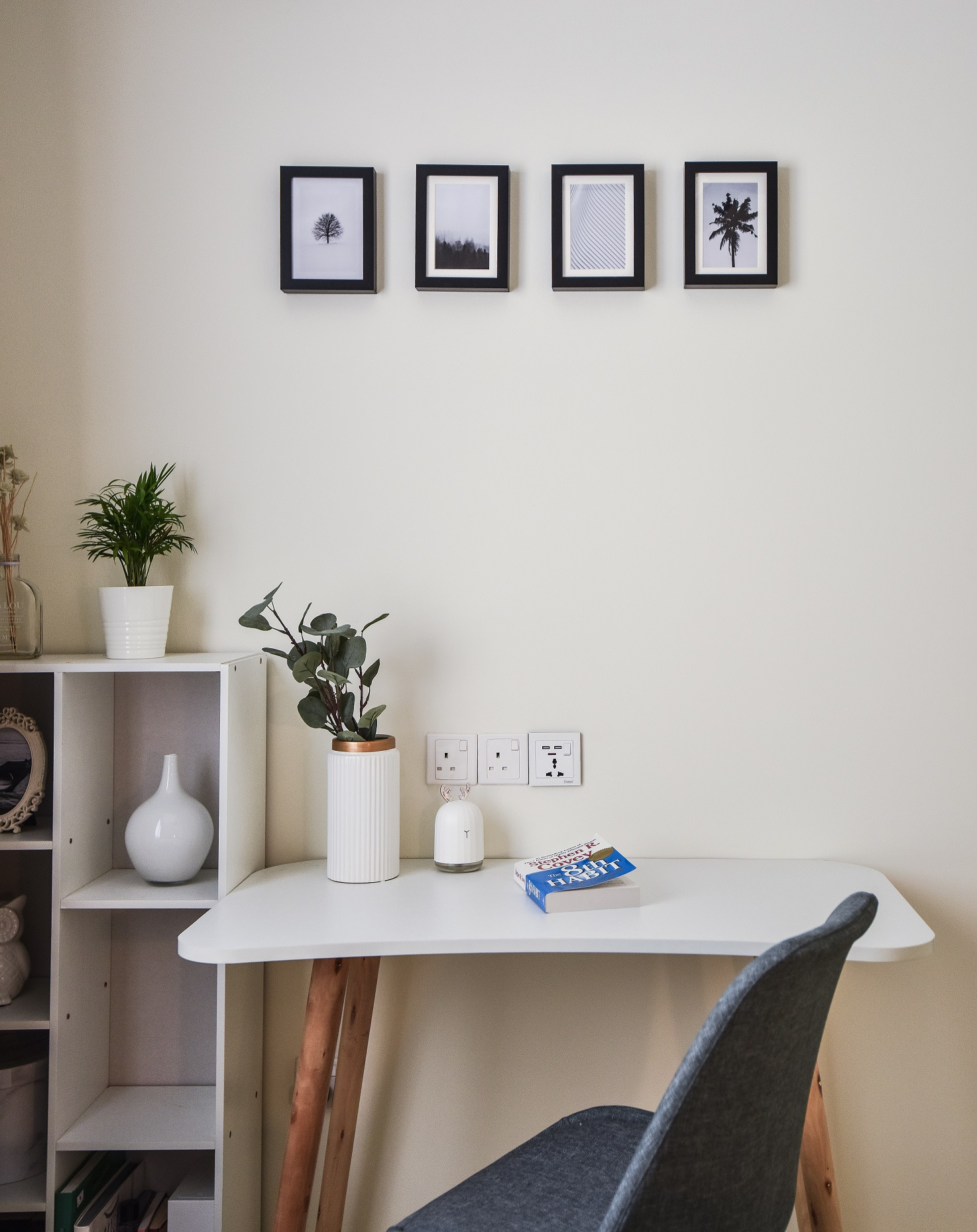 lemon-chiffon-study-room