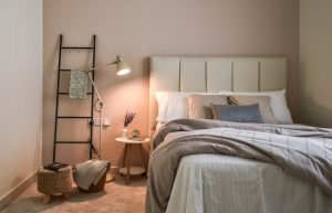blush-pink-bedroom