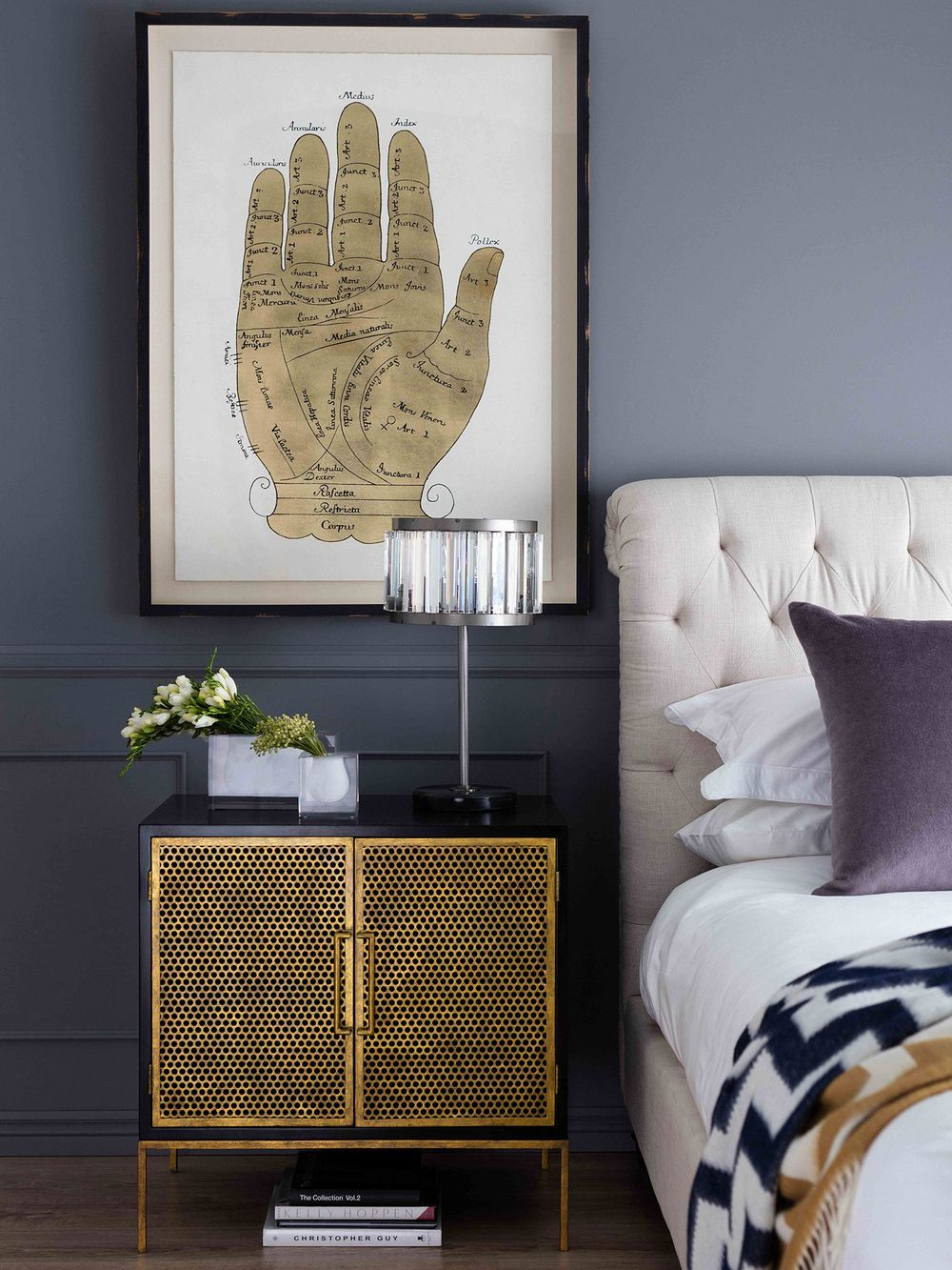 How To Decorate A Small Bedroom Iproperty Com My