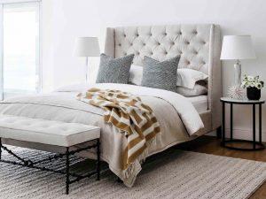 small-master-bedroom-ideas