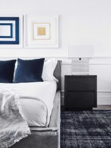 bed-styles-for-small-rooms