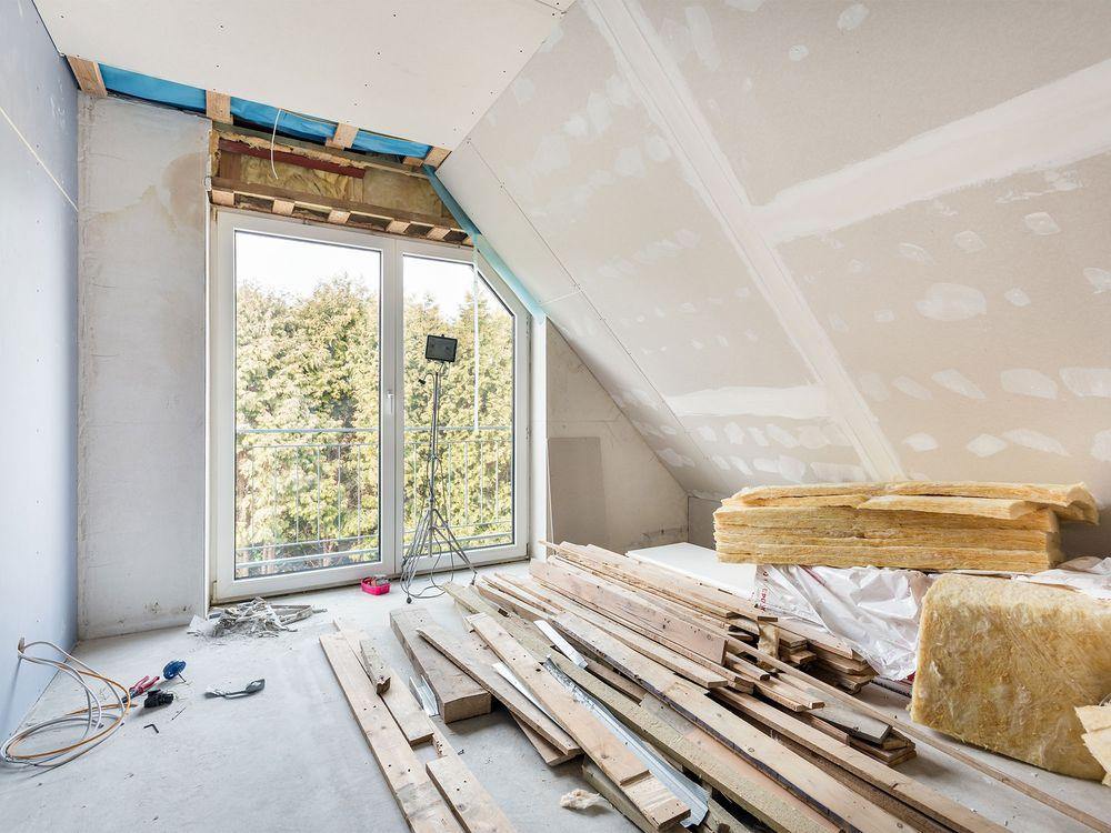 renovation-building-site