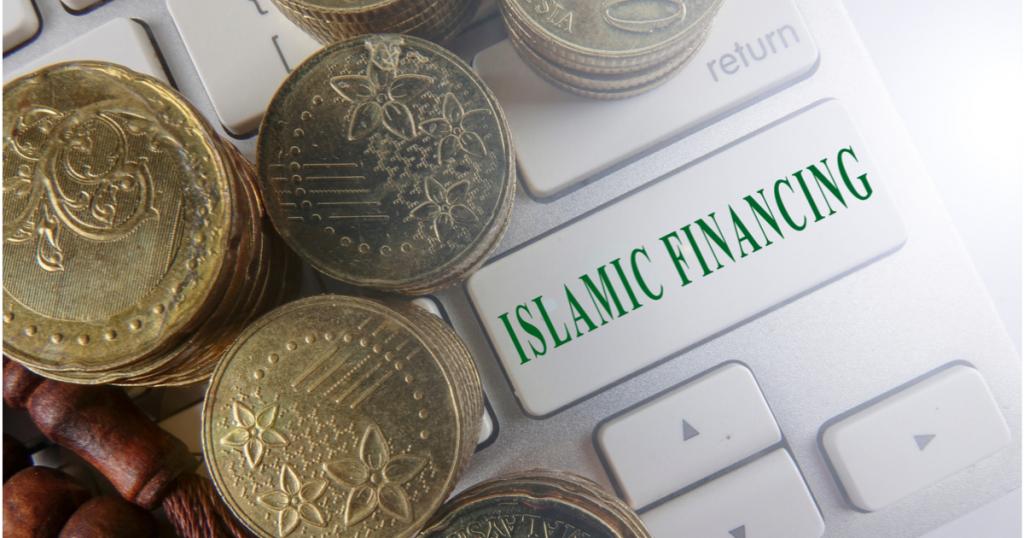 housing-loan-islamic