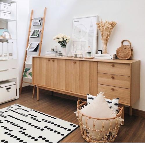 Ruma-home-furniture-store