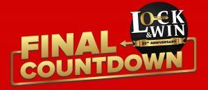 final-countdown-campaign