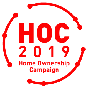 Home-Ownership-Campaign-2019