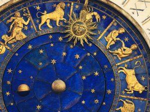 astrology-zodiac-sign