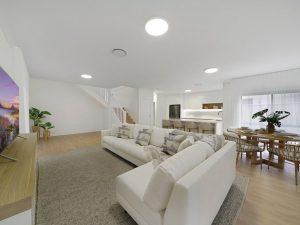 open-plan-home
