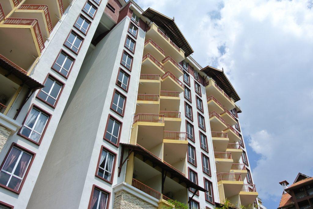 What is Rumah Selangorku?