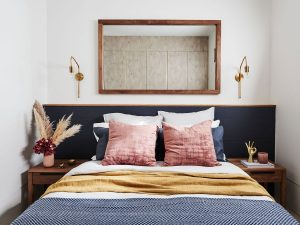 small-master-bedroom-modern-styling