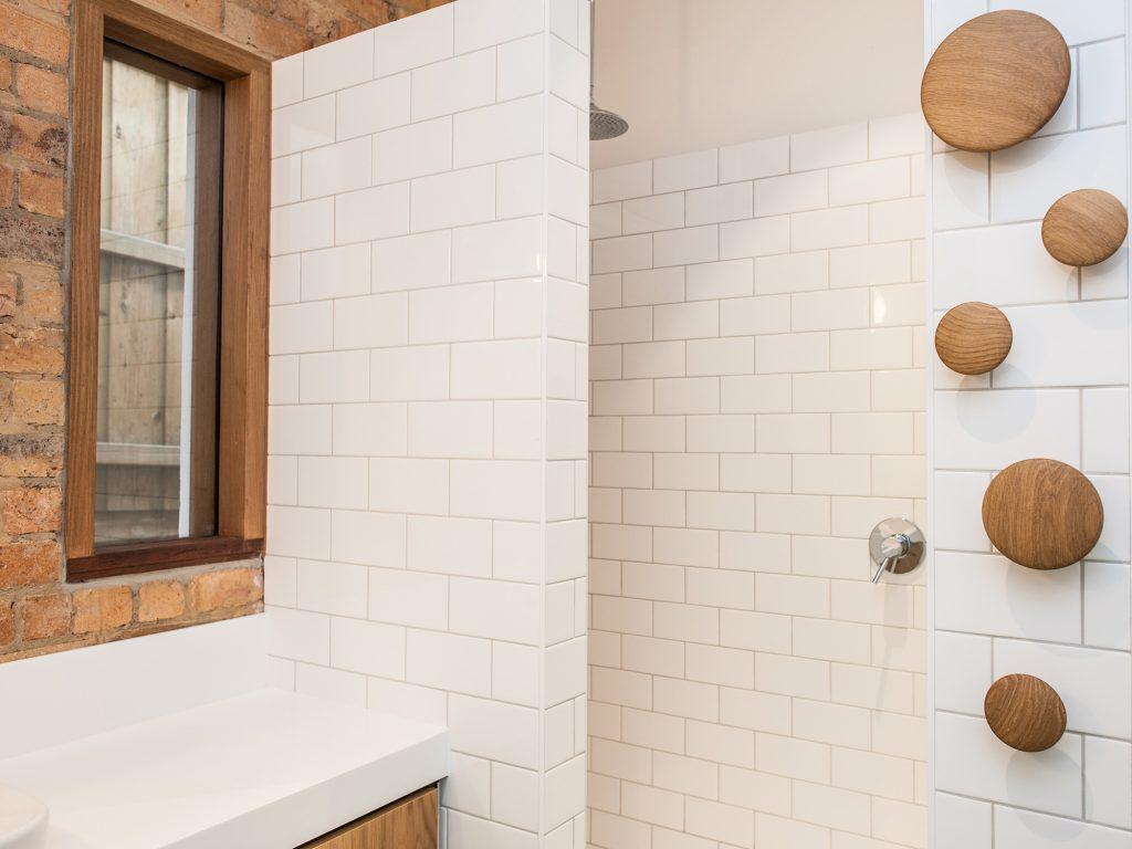 All-white-bathroom