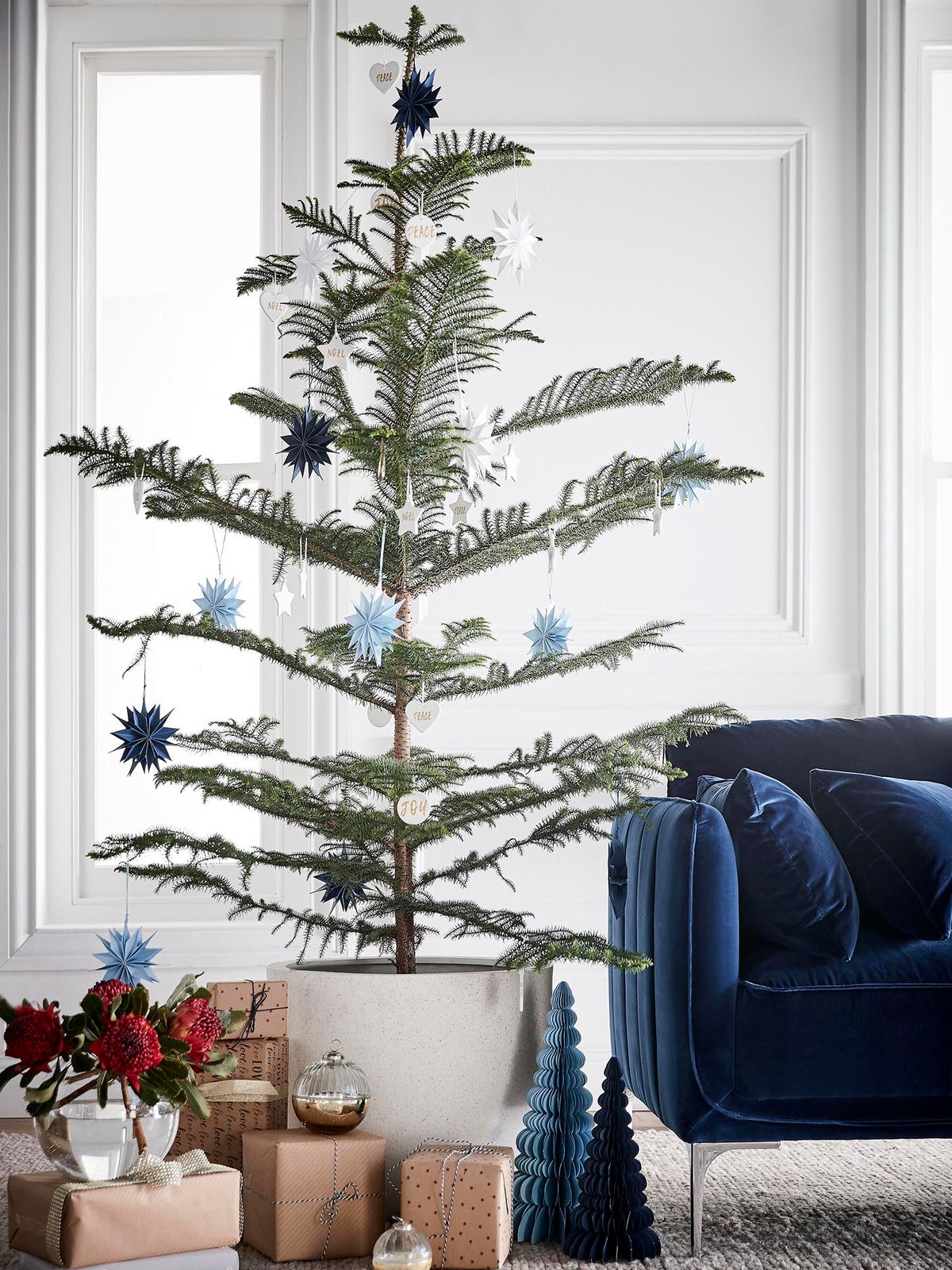 Straight-from-Nature-christmas-tree
