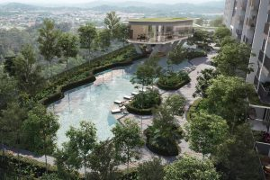 M-Arisas-multilevel-sky-garden