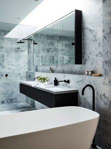 bathroom-mirror-wall-cabinets