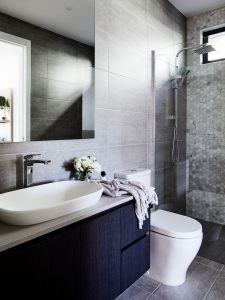 finishes-for-bathroom-vanities-and-cabinets