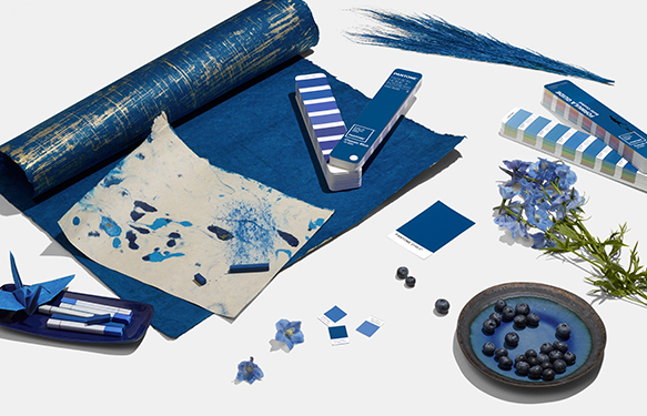 pantone-color-of-the-year-2020-classic-blue-tools-home-decor