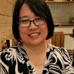 Khor Hui Min