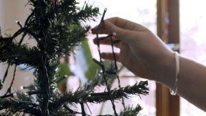 putting-lights-on-christmas-tree