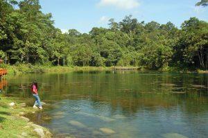 taman-botani-negara-shah-alam-neighbourhood-guide