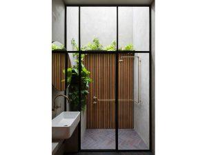 brass-fixture-bathroom